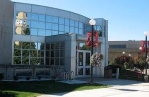 Saint Mary's University of Minesota