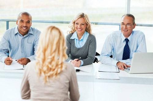 Phỏng vấn du học Mỹ bạn cần chuẩn bị gì?