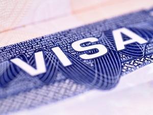 Điều kiện để được cấp thị thực