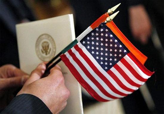 Visa L1-Thị Thực Doanh Nhân