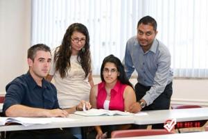 Phương pháp xin trợ cấp khi du học Mỹ