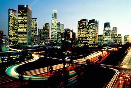 5 thành phố thu hút du học sinh tại Mỹ