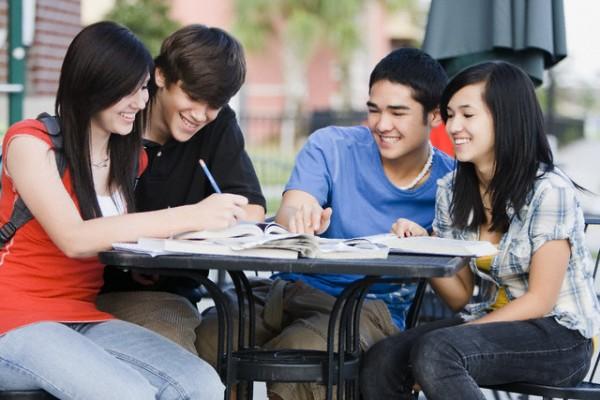 Cách chọn trường phù hợp khi du học