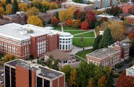 Du học Mỹ - Đại học chất lượng, học bổng giá trị