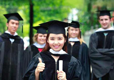 5 lời khuyên chăm sóc sức khỏe khi du học
