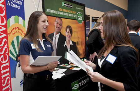 Cơ hội trải nghiệm chương trình giảng dạy cao nhất tại trường đại học New Hampshire