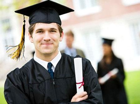 Hệ thống các trường Mỹ và cách chọn trường an toàn nhất