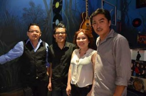 Nhật báo Người Việt sắp có ấn bản tại Las Vegas