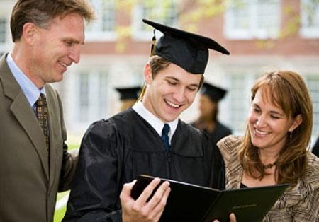 Tại sao sinh viên thích lựa chọn nước Mỹ để du học?