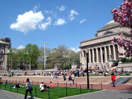 Du học Mỹ. Cách nhận biết những trường đại học ở Mỹ trước khi du học
