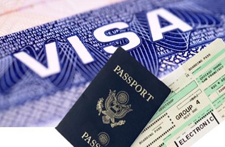 Thẻ xanh là gì? Thủ tục xin thẻ xanh 10 năm ở Mỹ