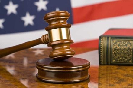 Vai trò của luật sư với doanh nghiệp tư nhân