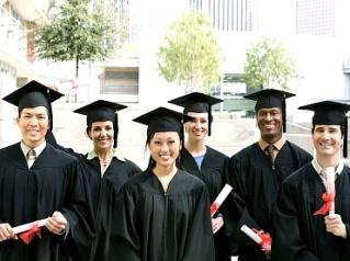 Danh sách các trường cấp học bổng cho học sinh Việt Nam