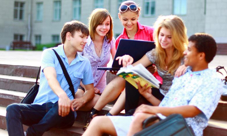 Học bổng giao lưu văn hóa: Cơ hội và rủi ro | Học bổng du học