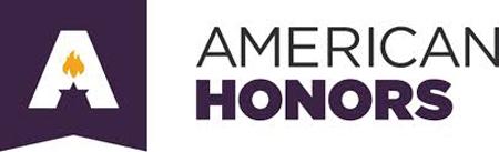 American Honors: Niềm tin vào chất lượng