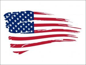 Chương trình du học thực tập và được trả lương tại Mỹ hút sinh viên