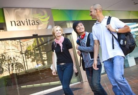 Hội thảo: Học bổng Đại học tại Mỹ và Canada không điểm SAT