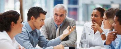 Khởi nghiệp kinh doanh - Lập kế hoạch kinh doanh để thành công