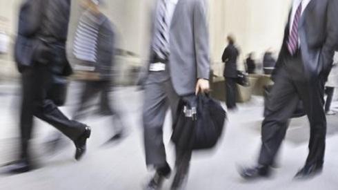 Một số sửa đổi về thủ tục đi làm tại Mỹ (thị thực)