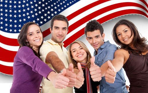 Vì sao du học Mỹ cuốn hút đến thế?