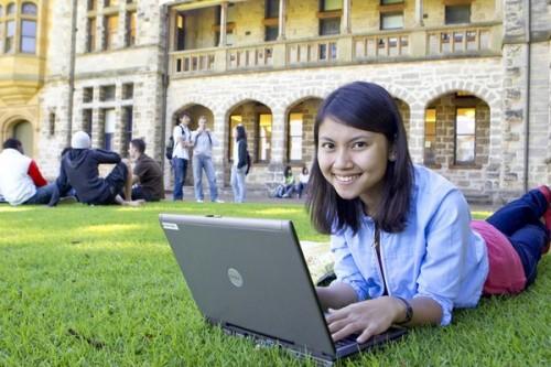 Những nhận định sai lầm khi xin visa du học Mỹ