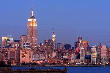 Các hoạt động cho du học sinh tại New York