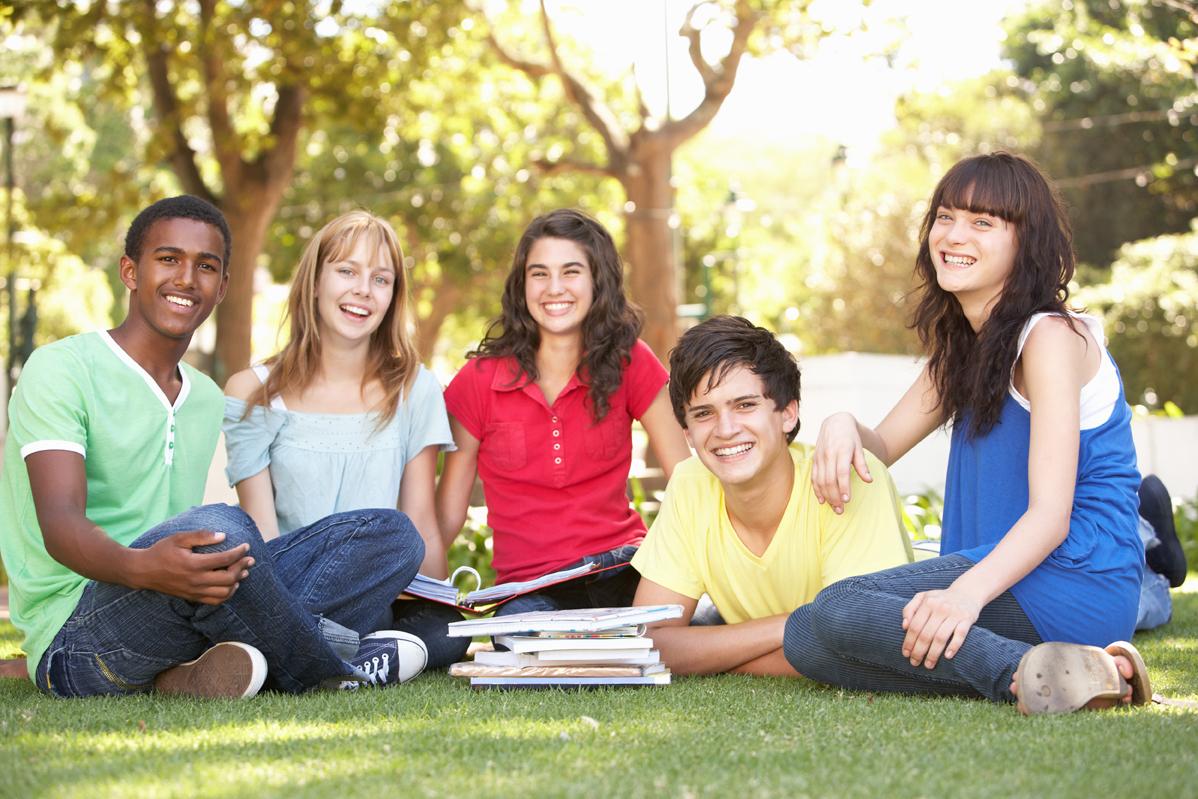 Những cám dỗ bạn nên né xa khi đi du học