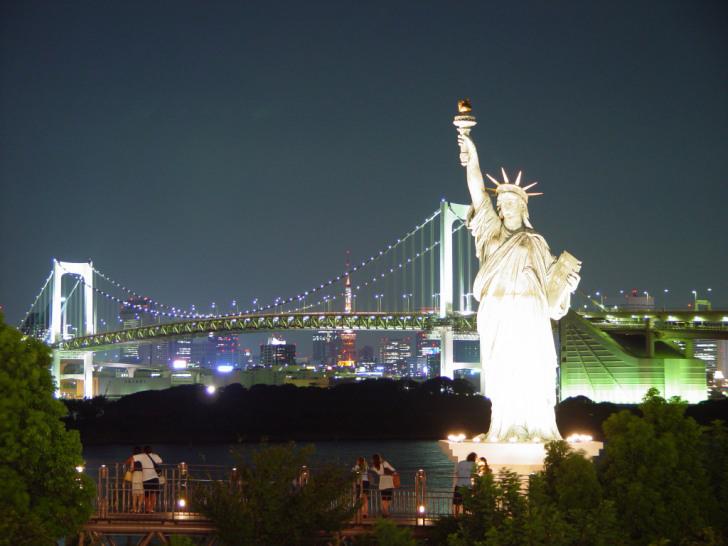 Những gợi ý để xin visa Mỹ thành công