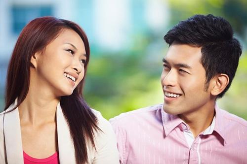 Sự khác biệt giữa hồ sơ bảo lãnh Vợ chồng và Hôn Thê