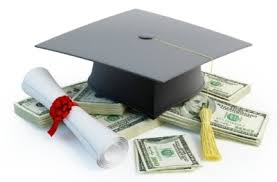 Tóm lại là chi phí du học Mỹ tốn chừng này tiền