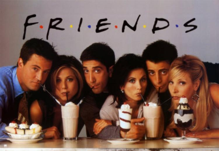 5 tình bạn siêu hữu ích mà bạn nên tạo dựng khi đi du học