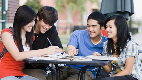 7 Kỹ năng cần thiết cho học sinh du học Mỹ 2015