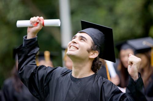 Công bố học bổng Fulbright tại Mỹ năm 2016-2017