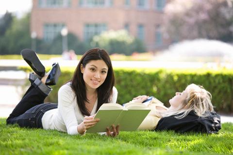 Giải pháp sáng tạo và tiết kiệm cho du học mỹ