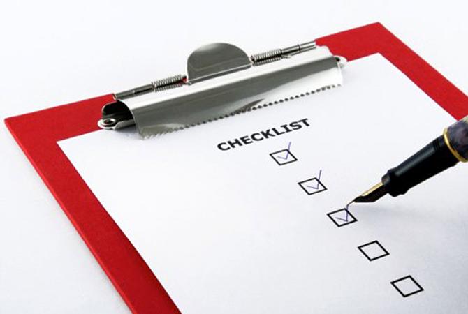 Thủ tục và lệ phí khi nộp đơn thi nhập quốc tịch Mỹ