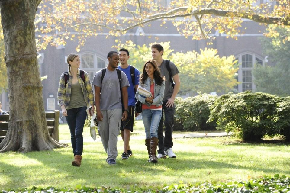 5 Cách thuyết phục bố mẹ cho đi du học Mỹ 2015