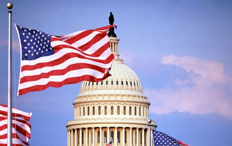 4 bước thực hiện để có được visa eb-5 định cư mỹ