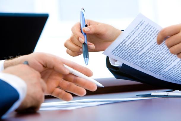 Những chi phí bạn có thể miễn trừ thuế cho một LLC