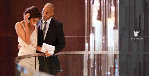 Marriott Hotel, dự án đầu tư, đầu tư mỹ, đầu tư eb5, chương trình eb5