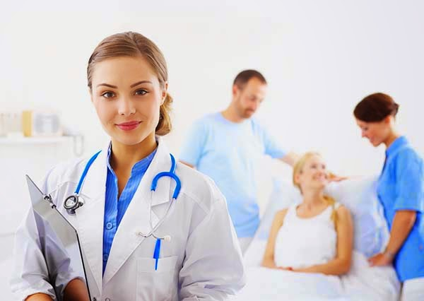 Lời khuyên khi mua bảo hiểm y tế