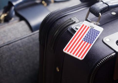8 Điều cần làm một tháng trước khi sang Mỹ du học