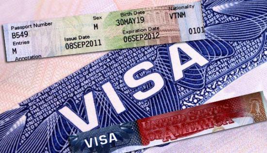 Có phải cứ có tiền là được định cư ở Mỹ?