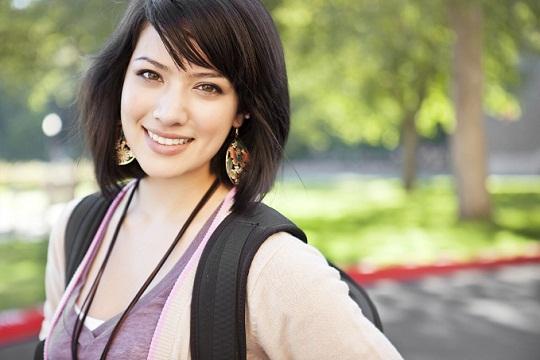 5 câu hỏi cần trả lời khi đóng hành lý du học