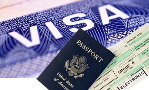 Visa du học Mỹ: 12 điều cần làm trước khi nộp hồ sơ phỏng vấn