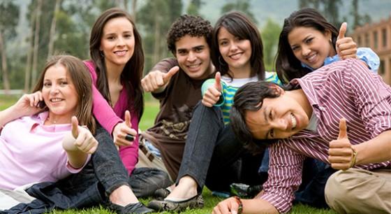 Cuộc sống sinh viên ở Mỹ có lẽ khá lạ lẫm đối với một số bạn, bạn sẽ thấy những bài giảng và phương pháp học tập thoải mái hơn