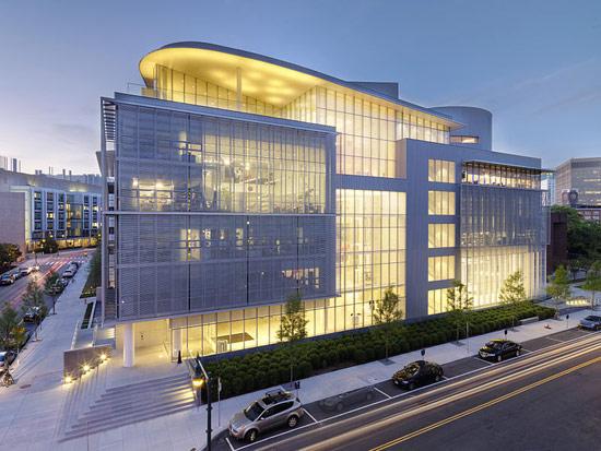 Viện Công nghệ Massachusetts (MIT)