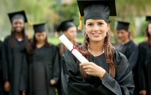 Có bao nhiêu loại học bổng du học Mỹ?