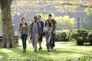 du học Mỹ là một việc làm quan trọng để bạn luôn có niềm đam mê và hứng thú với ngành nghề mà mình lựa chọn trong suốt quá trình du học cũng như sau này đi tìm việc làm