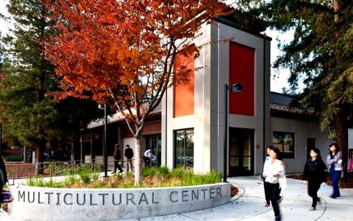 Du học Đại học cộng đồng tại bang California, Mỹ
