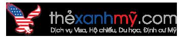 Thẻ Xanh Mỹ – Định cư tại Mỹ